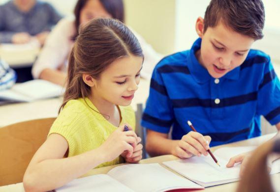 Inborn Talent Genetic Test for Kids