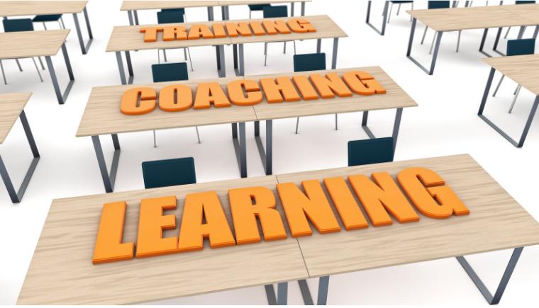 online professional development resources
