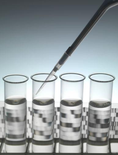 genetic testing for inherited diseases